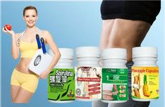 It is much easier to find the best weight loss pills when you have the opportunity to see reviews of the top products.