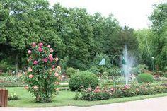 nancy le parc de la pepiniere - Résultats Yahoo Search Results Yahoo France de la recherche d'images