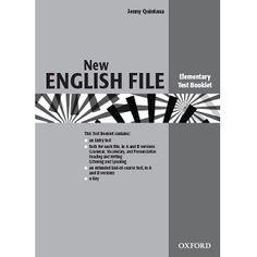 New English File Advanced Teacher's Book   - Free