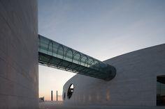 champalimaud_architecture_004