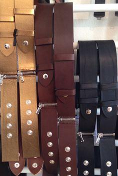 Mauro Grifoni Belt, Accessories, Fashion, Belts, Moda, Fasion, Ornament, Arch