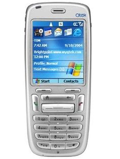 Sell My Qtek 8010 Compare prices for your Qtek 8010 from UK's top mobile buyers! We do all the hard work and guarantee to get the Best Value and Most Cash for your New, Used or Faulty/Damaged Qtek Cash For You, Hard Work, Mobiles, About Uk, Phone, Top, Things To Sell, Telephone