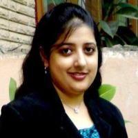 My online profile shweta Malik  See shweta's entire social presence: http://appearoo.com/shwetaMalik