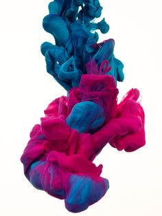I would like to put this in my living room  'a Due Colori VI'. Giclée Art Print by Alberto Seveso