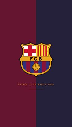 barcelona for life Club Football, Liverpool Football Club, Football Players, Football Gif, Barcelona Futbol Club, Barcelona Football, Barca Flag, Argentina Logo, Fcb Logo