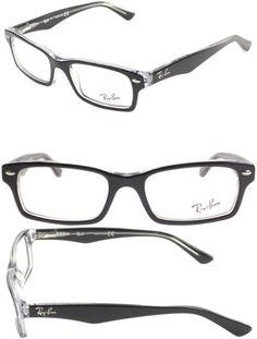 280277241f87e Fashion Eyewear Clear Glasses 179244  Ray Ban Junior Ry 1530 3529 Top Black  Plastic Children