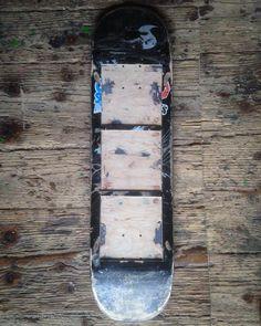Skate'orama #zdrewutni #skateboardframe #woodwork #carpentry de misza_zzz