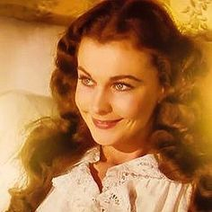 "687 Likes, 12 Comments - Vivien Leigh Circle (@vivienleighcircle) on Instagram: ""Good morning! How are you all feeling today? Wishing you a very relaxing Sunday #vivienleigh…"""