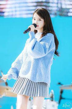 Cute Korean, Korean Girl, Korean Style, Iu Fashion, Korean Fashion, Kpop Girl Groups, Kpop Girls, Girl Artist, Red Velvet Joy