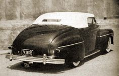 File:D-Holland-1941-Ford-Auto Butchers E.L.A.