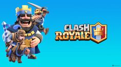 How To Install Clash Royale Mod APK In Your Android Device: