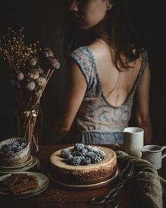 Čokoládovo kokosový koláč - Recept - Lenivá Kuchárka V60 Coffee, Coffee Maker, Kitchen Appliances, Fit, Mascarpone, Coffee Maker Machine, Diy Kitchen Appliances, Coffee Percolator, Home Appliances