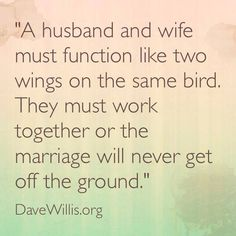 From wife to husband quotes: muslim husband wife quotes - qu Husband Wife Humor, Husband Quotes From Wife, Love You Husband, Future Husband, Good Wife Quotes, Happy Husband, Dear Future, Couple Quotes, Marriage Relationship