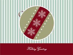 Custom Holiday Print Templates by Overnight Prints