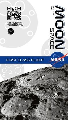 Nasa Moon & Mars flight ticket, Let's explore the space together! Outer Space Wallpaper, Black Hd Wallpaper, Crazy Wallpaper, Hype Wallpaper, Cute Galaxy Wallpaper, Iphone Wallpaper Nasa, Phone Wallpaper Design, Funny Phone Wallpaper, Dont Touch My Phone Wallpapers