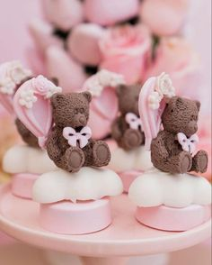 Wedding Catering, Place Cards, Place Card Holders, Baby Shower, Babyshower, Baby Showers