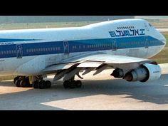 Air Crash Investigation: El Al Israel Flight 1862 'Amsterdam Air Crash' - YouTube