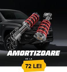 Amortizoare auto diverse pentru orice model de masina Orice, Monster Trucks, Vehicles, Model, Rolling Stock, Scale Model, Pattern, Vehicle