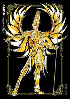 Amon, Brainstorm, Character Illustration, Illustration Art, Roronoa Zoro, Fan Art, Anime Comics, Fantasy Characters, Deities