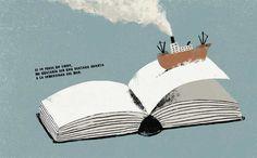 Libros sobre libros en la literatura infantil y juvenil. Boolino blog: Cuentos infantiles. Cuentos infantiles y juveniles