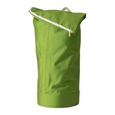 Контейнер для раздельного сбора мусора Ikea купить в