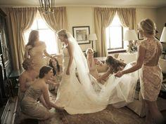 A look back at 2013: Kurt Gerber Gerber + Scarpelli Wedding Photography Chicago