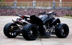 JDM Quads - The land of the free - Engineered to Slide Quad Atv, E Quad, Quad Bike, Jdm, Buggy, Bike Motor, Soichiro Honda, Vrod Harley, 4 Wheelers
