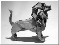 Origami, un œil sur cet art japonais, originaire de la Chine