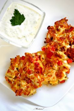 Lasagna, Food And Drink, Pizza, Chicken, Cooking, Fit, Ethnic Recipes, Kitchen, Cuisine