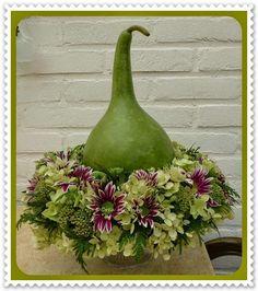 Flower Arrangements, Projects To Try, Wreaths, Autumn, Halloween, Prints, Home Decor, Garden, Garland
