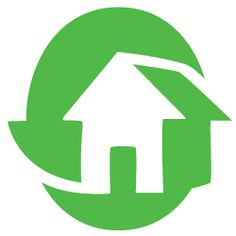 Dupage ReStore recycles building materials and household items and sells them to the general public at reduced prices. The profits go to the DuPage Habitat for Humanity mission to help build affordable housing for families in need.
