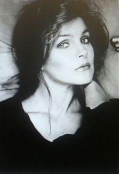"( ☞ 2017 ★ CELEBRITY WOMAN PRISCILLA PRESLEY. ) ★ Priscilla Ann Wagner - Thursday, May 24, 1945 - 5' 2"" 123 lbs 30-23-33 - Brooklyn, New York City, New York, USA."