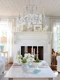 Hydrangea Hill Cottage: A Sarah Richardson Country House - Before and After
