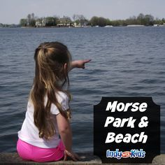 A visit to Morse Park and Beach is not something to be taken lightly! One can easily spend an entire daythere, between the impressive playgrounds, the beach, and the water park. The 23-acre park is alsohome to an 18-hole disc golf course. During spring and summer, Hamilton County Parks and Rec springand softball leagues are [...]