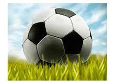 http://www.passosmgonline.com/index.php/2014-01-22-23-07-47/esporte/1056-certrus-caram-estreia-com-derrota-no-municipal