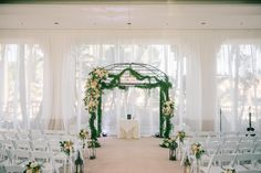 Photo by Luminaire Images || http://luminaireimages.com/