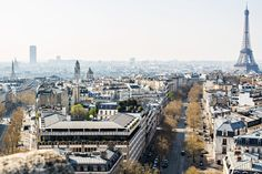 Book your escape at Prince de Galles, a Luxury Collection Hotel, Paris. Our exclusive Paris hotel offers luxury accommodations & unmatched experiences. The Places Youll Go, Places To Visit, Paris Destination, Luxury Collection Hotels, Paris Hotels, Hotel Paris, Fine Hotels, Paris City, Palace Hotel