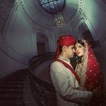 Indian Wedding Videography London Visit Here For More Information X Quisitecouk