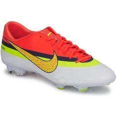"Kopačke ""Nike Mercurial Victory Iv Cr FG"". Kupovina ovde: www.sportizmo.rs/4122"