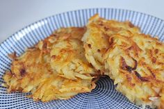 latkes sweet potato latkes double down now variegated spiced latkes ...
