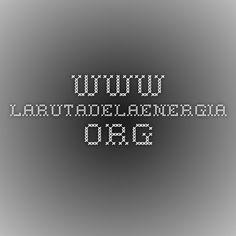 www.larutadelaenergia.org
