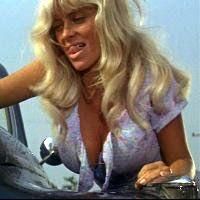 Image result for joy harmon in cool hand luke