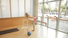 One of my favorite barre3 workouts.  mybarre3.com is my new addition when stuck at home!