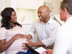 BABIES PRESENTATION AT BIRTH
