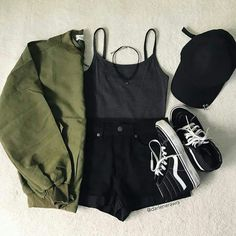 Womens Casual Outfits Tracksuits Sweatsuits - Now Outfits Cute Teen Outfits, Teenage Outfits, Cute Outfits For School, Teen Fashion Outfits, Cute Summer Outfits, Short Outfits, Retro Outfits, Outfits For Teens, Stylish Outfits