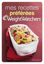"""Résultat de recherche d'images pour """"recette weight watcher"""""""