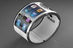 Apple je testirao različite načine punjenja, kako bi pronašao rješenje za kratku autonomiju baterije kod pametnih satova. Prema nedavnim napisima, Apple je testirao tri načina punjenja baterije, a jedan od ta tri načina bi u skoroj budućnosti mogao riješiti problem kratke autonomije baterije kod smartwatch gadgeta.