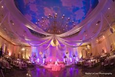 Meridian Banquets - Chicago Suburbs $13,000/150 https://www.theknot.com/marketplace/meridian-banquets-rolling-meadows-il-563237