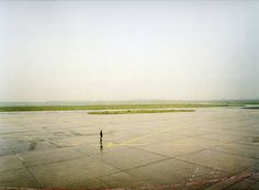 andreas gursky-1