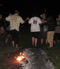 the 23 best firewalking images on pinterest charity brave and fire